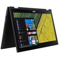 "Notebook Acer SP315-51-57UP i5-2.5/ 8GB/ 1TB/ 15.6""/ Touch/ W10/ Portug (1GTA/ BR) Preto"