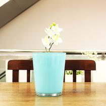 Vaso Decorativo Susie Ceramic Verde