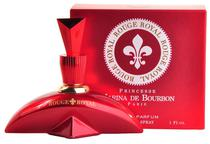 Perfume Marina de Bourbon Rouge Royal 100ML Edp 300038