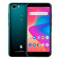 Blu G50 G0330WW Dual 32 GB - Verde