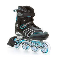 Roller Bladerunner Formula 82 321100821