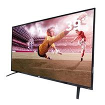 "TV BAK 39"" BK-3950ISDBT HD USB/ HDMI"
