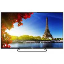 "TV LED 32"" Mtek MK32CN1NB USB/HDMI/VGA HD Preto"
