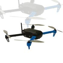 Drone Iris 3DR Gopro ASY-0004