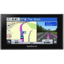 GPS Garmin Nuvi 2589 *Ref*