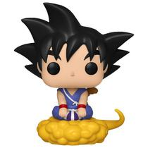Boneco Funko Pop Dragon Ball - Son Goku 517