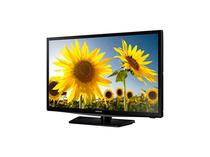 TV Samsung 28 Polegadas LED T28D310LB - HDMI - USB - Digital