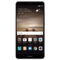 Smartphone Huawei Mate 9 Lite BLL-L23 32GB Tela 5.5 12MP+2MP/8MP Os 6.0  Cinza