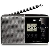 Radio Philips AE-1850 Digital