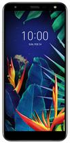 Celular LG K40 LMX240HM - 32GB - Single-Sim - Preto