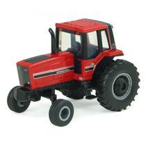 Trator Case 1/64 Ih Pdern Red 46576C