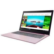 "Notebook Lenovo Ideapad 330-15IKB Tela de 15.6"" com 2.2GHZ/4GB Ram/1TB HD - Roxo"