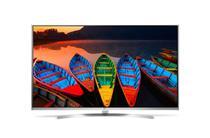 "TV LED LG 65"" 65UH8500 4K/Smart"