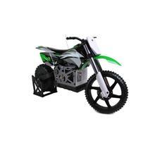 Himoto 1/4 Moto Burst Out Brushl MX400BL