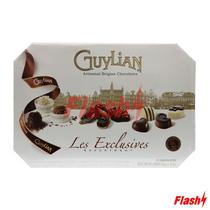 Guylian Les Exclusives Assortment 305G (G)