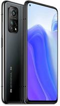 """Smartphone Xiaomi Mi 10T 5G DS 6.67"""" 6/128GB Preto"""