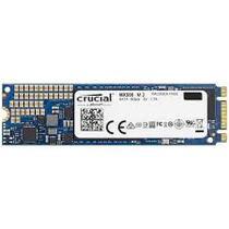 HD SSD de 500GB Crucial MX500 SATA - CT500MX500SSD4
