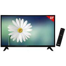 "TV LED Hyundai HY32DTHAF1 32"" HD"