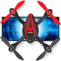 Drone Traxxas Quadricopter QR 1 6208 -132862