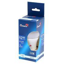 Lampada LED Quanta Daylight NOOR112 12W de 960 Lumens 7000K
