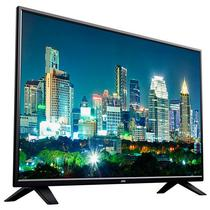 "TV LED 32"" AOC LE32S5970 HDMI/USB Smart"