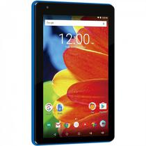 Tablet Rca RCT-6873 7EQUOT; 16GB Azul