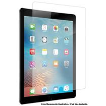 "Pelicula para iPad Pro 12.9"" Zagg Visionguard Invisibleshield Glass+ Transparente"