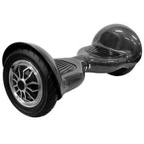 Scooter 10POL Preto *LG*
