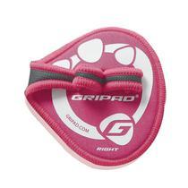 GriPad Luva Pink