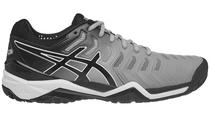 Tenis Asics Gel Resolution 7 E702Y-9690 Clay - Masculino
