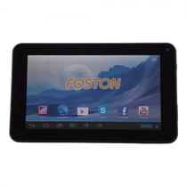 Tablet Foston FT FS-M787 MTD 7 8G Preto