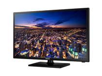 TV 24 Samsung LED LT24E310 /HDMI/USB/Dig