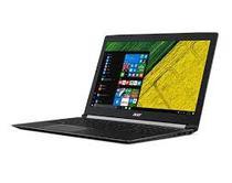 """Notebook Acer A515-51-523X i5-8250U 1.6GHZ/ 8GB/ 256GB SSD/ 15.6""""FHD/ Windows 10 Ingles Cinza"""