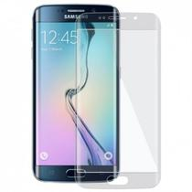 Pelicula para Samsung S6 Edge Vidro