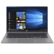 """Notebook LG 14Z970 i5-2.5/ 8GB/ 256SSD/ 14""""/ W10 Ingles"""