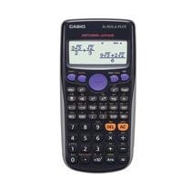 Calculadora Cientifica Casio FX-350LA Plus