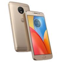 Celular Motorola Moto E4 XT-1771 2C 16GB Dourado