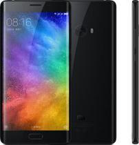 "Celular Xiaomi Mi Note 2 Dual Sim Lte 5.7 "" 6GB/128GB Preto"
