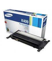 Toner Samsung CLT-K409S s/Gar
