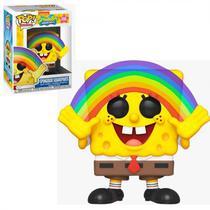 Funko Pop Animation Spongebob Squarepants - Spongebob 558