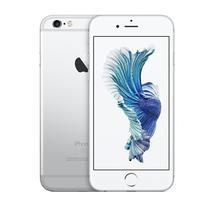 Celular Apple iPhone 6S Plus 16GB (1687) Recondicionado-Prata
