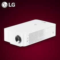 """Projetor LG PH30JG 100"""" Full HD Bateriuaa Ate 4HS"""