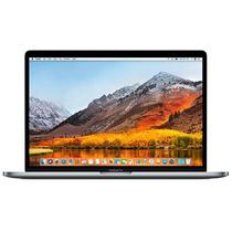 """Apple Macbook Pro MR9Q2LL/A A1989 13.3"""" de 2.3GHZ/8GB Ram/256GB SSD - Cinza Espacial"""