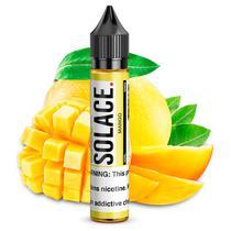 Essencia Solace Mango 30MG/30ML