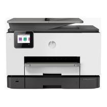 Impressora Multifuncional HP Officejet Pro 9020 Bivolt