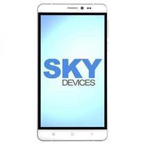 Celular SKY Devices Platinum 6.0 Dual Chip SL 82100