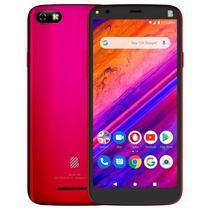 Blu G5 G-0090LL 32 GB - Vermelho