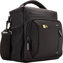 Bolsa para Camera Case Logic TBC409 DSLR