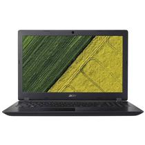 "Notebook Acer A315-51-51SL i5-7200U/ 6GB/ 1TB/ 15.6""/ W10"