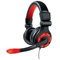 Headset Dreamgear GRX-670 Universal